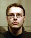 Jukka Lehtinen